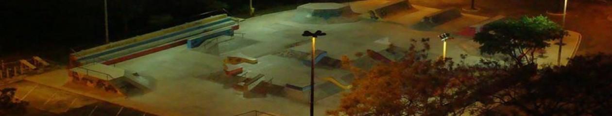 Belote – Engenharia Pro Skate